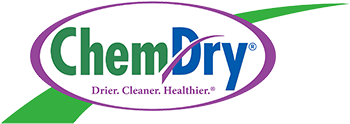Chem-Dry of St. Mary's Carpet & Upholstery Cleaning