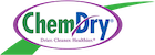 Chem-Dry of St. Mary's Area Rug and Carpet Cleaning
